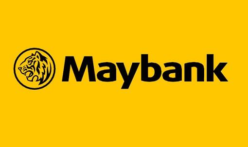 Maybank, Malaysia