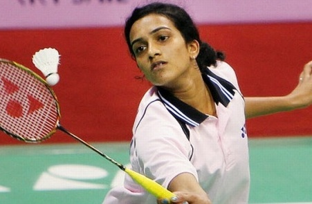 Top 10 Best Badminton Players in India 2017 - World Blaze Badminton Player Name