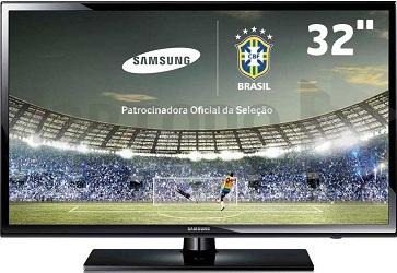 Samsung UA32FH4003