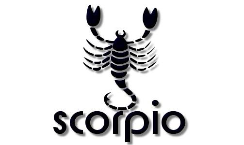 Výsledok vyhľadávania obrázkov pre dopyt scorpios zodiac