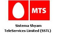 Sistema Shyam Teleservices Ltd.
