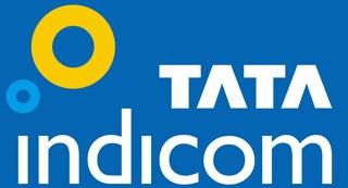 Tata Telecom Services