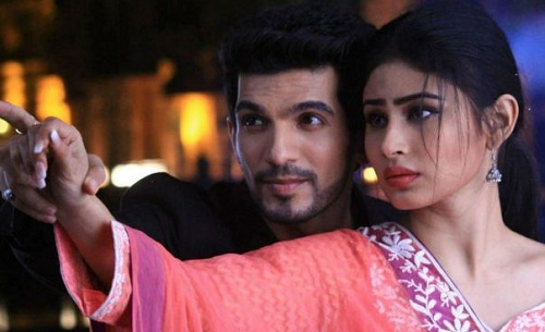 Nagin Serial Zee Tv All Episodes
