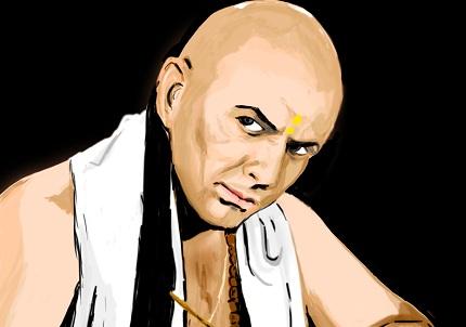 Chanakya