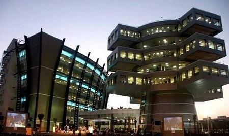 I-Flex Solutions, Bangalore