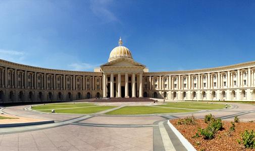 Infosys, Mysore