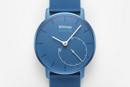 WithingsActivite Pop