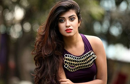 Jazmin chaudhry from bangladesh eastern pleasure - 2 part 9