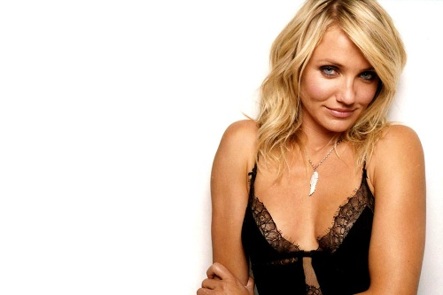 Cameron Diaz Net Worth, Biography, Age, Height, Husband ...Cameron Diaz Husband Age