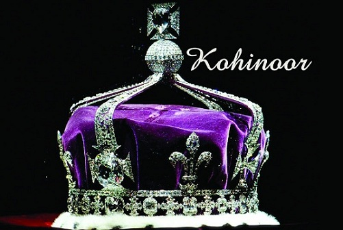 10 Interesting Facts About Kohinoor Diamond World Blaze