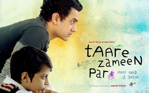 Taare Zameen Par