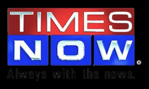 Top 10 Best English News Channels in India - World Blaze