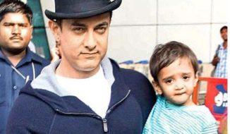 Azad Rao Khan