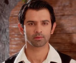Barun Sobti Wiki, Age, Height, Biography, Wife, Net Worth
