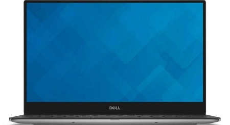 Dell XPS 13 Ultrabook XPS1378256Ist Touch