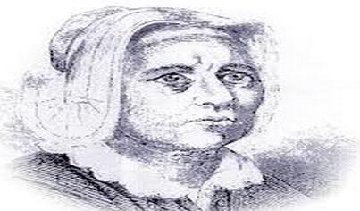 Helene Jegado