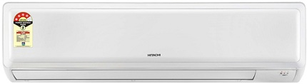 Hitachi RAU318HTD Kaze Plus 1.5 Ton Split AC