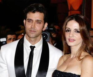 15 Shocking Divorces of Bollywood Celebrities