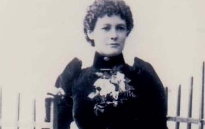 Martha Needle