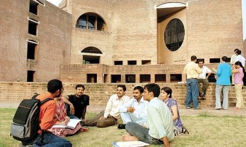research institutes india