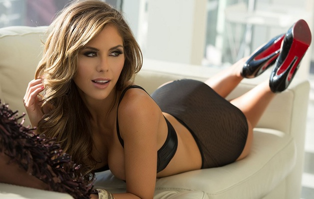 Opinion you 50 hottest women of sports