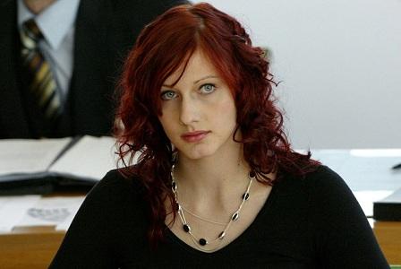 Julia Bonk