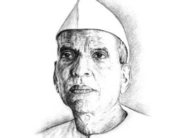 Maithilisharan Gupt