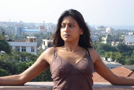 Hot Actress Srilanka: Nimmi Harasgama - Sri Lanka Actress