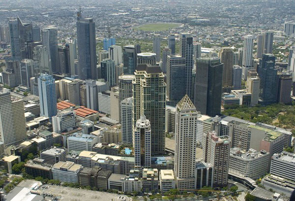 Quezon City