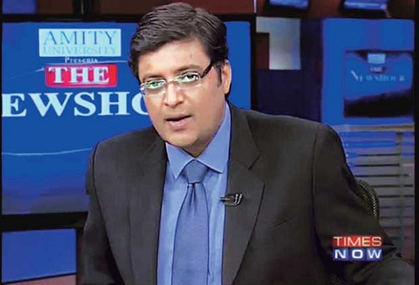 Top 10 Best Male Journalists in India - World Blaze