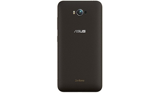 Asus Zenfone Max ZC550KL-6A068IN (Black, 2GB, 16GB)