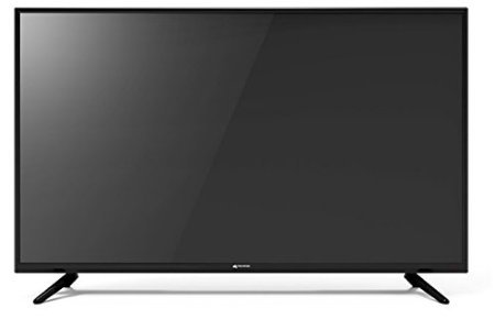 Micromax 81 cm (32 inches) 32T7260HDI HD Ready LED TV