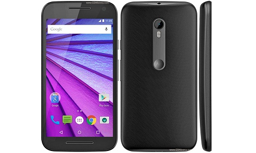 Top 10 best motorola mobile phones in india 2016 world blaze for Housse motorola moto g