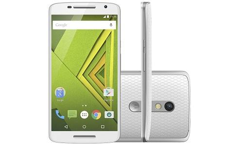 Motorola Moto X Play 32GB