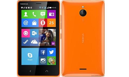 Nokia-X2-Dual-SIM-2