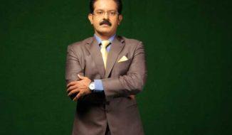 Sumit Awasthi