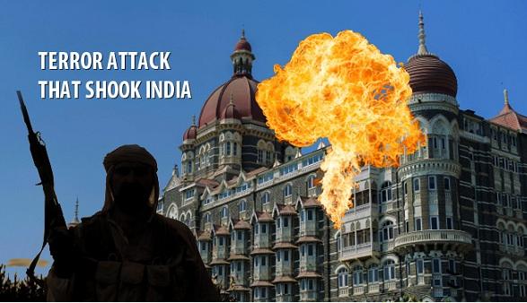 26-11-taj-attack