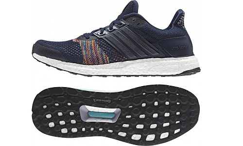 Adidas ULTRA BOOST ST M Running Shoes