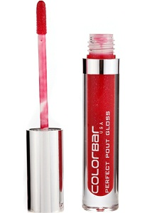 Colorbar True Lip Gloss