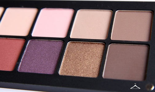Inglot Freedom System Eye Shadow