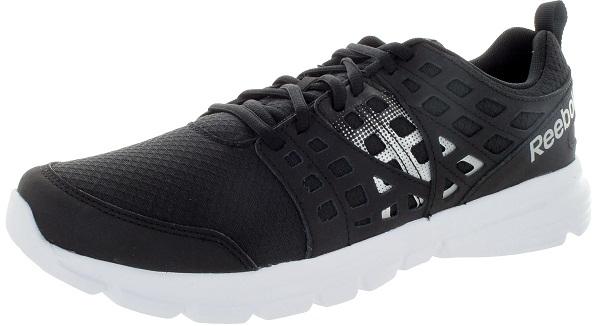 REEBOK SPEED Men Running Shoes