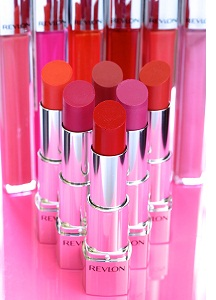Revlon Colorburst Lip Butters