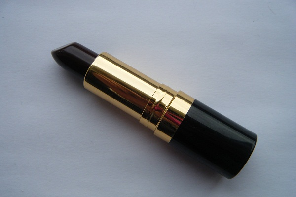 Revlon Super Lustrous Creme Black Cherry