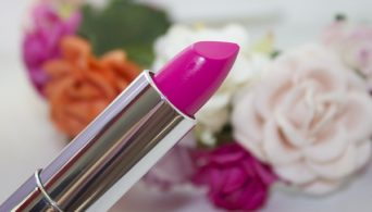 Maybelline Colour Sensational Fuchsia Fever