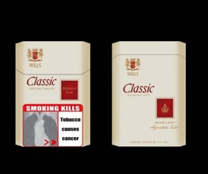 Top 10 Best Cigarette Brands in India With Price 2017-18