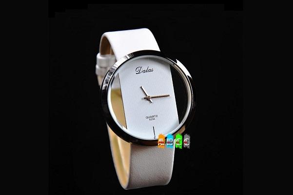 Wrist – watch