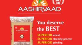 aashirwad-atta