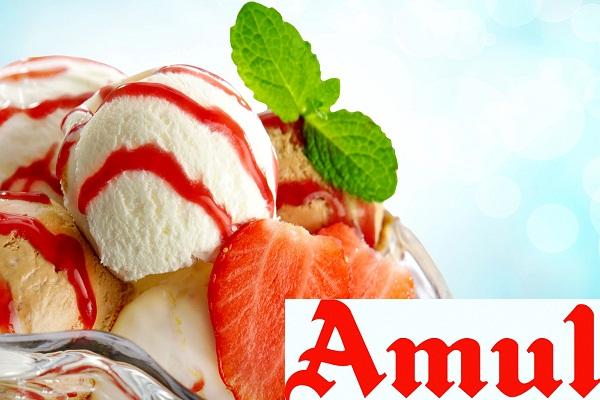 ♥ice Cream♥ Desktop Background