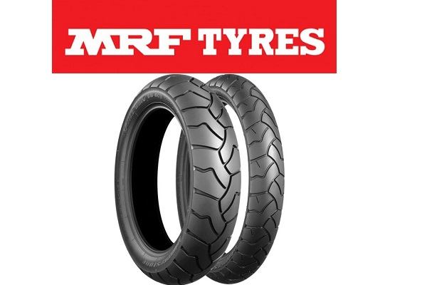 Top 10 Best Quality Tyre Brands In India – Most Trusted