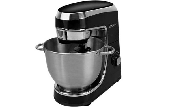 Oster Stand Mixer